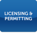 Licensing & Permitting