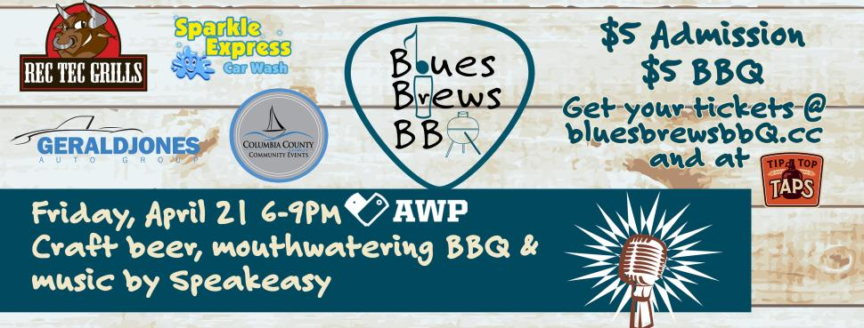 Blues_brews_Facebook_Cover