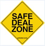 Safe Deal Zone
