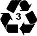 recycle 3 symbol