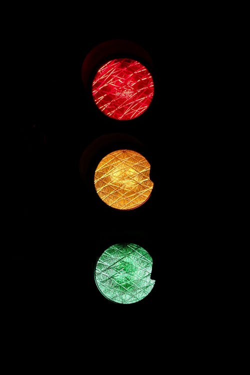 traffic-lights-road-sign-red-yellow-46287