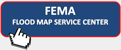 Flood Map Service Center